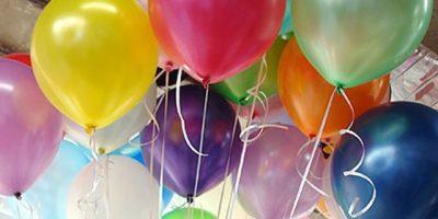 ruyada-balon-gormek.jpg