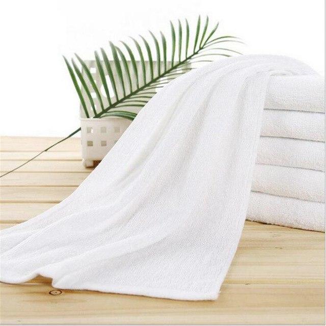 Rüyada beyaz havlu görmek