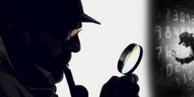 ruyada-dedektif-gormek.jpg